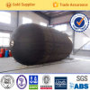 Pneumatic Rubber Ship Fender Used for 10000 Tons Vessels