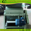 6yt-5 High Quality Coconut Copra Grinder/ Copra Mill/ Coconut Crusher