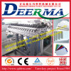 WPC PVC Advertising Board Extruder/Production Line/Machine