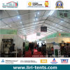 Canopy Tent for Sale 40 X 180m Trade Show Tent and Exhibition, Fair