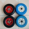 Inflatable Boat Spare Parts PU Wheel