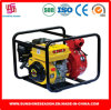 Shp15 High Pressure Gasoline Water Pumps for Agricultural Use