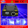 Single Blue 500MW Stage Laser Show