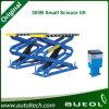 Car Lifts Tlt300b Small Scissor Lift
