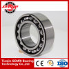 Competitive Price High Precision Sweden SKF Deep Groove Ball Bearing