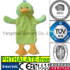 CE Duck Animal Plush Cover Hot Water Bottle Cover
