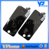 Factory Price for Apple iPhone 5 LCD