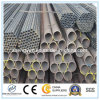 Hot DIP Galvanized Steel Pipe for Building Pipe