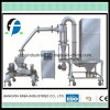 Chili Pepper Oil Soybean Ultra Efficient Pulverizer