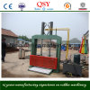 16t Nature Rubber Cutting Machine/Rubber Roller Machine/Cutting Machine