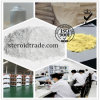 Pharmaceutical Analgesic Dextromethorphan Hydrobromide with Delivery Guarantee 6700-34-1