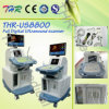 Digital Ultrasound Scanner (THR-US8800)