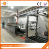 Fangtai Aluminum Foil Composite Air Bubble Film Bag Making Machine