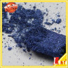 Bulk Sale Colour Series Blue Pearl Pigment with Best Price