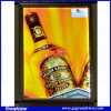 Bar Display LED Slim Light Box (GD-WLB)