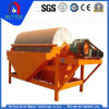 Cty Wet Permenent /Drum Type Wet Magnetic Separator for Copper/Nickel/Tin/ Lead/ Gold/ Silver