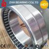 Needle Roller Bearing Na4915 for Printing Machines Na4917 Na4918