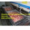 Frozen and Fresh Meat Washing Machine/Cleaning Machine