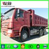 Chinese Famous Brand HOWO 6X4 8X4 Tip Truck
