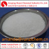 Nitrogen Fertilizer Ammonium Sulphate White Crystal