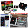 Laser Software Pangolin Quickshow for Ilda Animation Laser Light