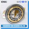 N2220m/ Nj2220m/Nu2220m Truck Bearing Cylindrical Roller Bearing