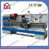 (CS6250C/6266C/6280C) Gap Bed Big Bore Metal Lathe Machine
