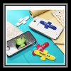 2015 Silicone Touch-U Cellphone Holder-02