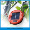 Portable Solar Indoor Lamp with LiFePO4 Battery for Reading (PS-L058)