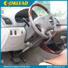 High Quality New Steering Wheel Lock (OKL6080)