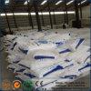 American Method 99% Zinc Oxide (Indirect Mehod)