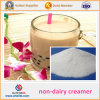 Non Dairy Whipping Creamer Powder