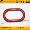 Chain Sling Connecting Link Master Link