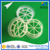 Plastic Cascade Mini Ring Packing