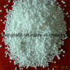 46 Nitrogen Prilled and Granular Checmicals Urea Fertilizer