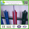 Hot Sale Steel Palisade Fencing for Best Price
