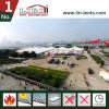 40 X 50 Large Exhibition Tent for 121st Canton Fair, Canton Fair Tents From Liri Tent