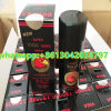Good Quality Super Viga Delay Spray for Men Penis Enlargement