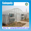 High Quality Poly Tunnel Greenhouse