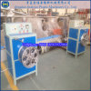 Pet Strap Belt Extruder Machinery