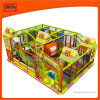 Child Indoor Playground Equipment for Amusement