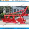 Best Quality Tractor Moldboard Furrow Plough
