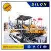 High Quality Chinese Muti-Functional XCMJ Road Paver (RP1356)