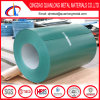 Prime Prepainted Galvanized Colorbond Steel Coil