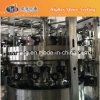 Plastic Can Juice Filling Machine