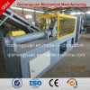 Waste Tires Wire Drawing Machine and Wire Removing Machinery for Scrap Tires
