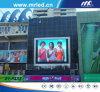Outdoor Full Color LED Display P10