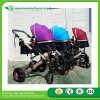 2017 High Landscap Baby Stroller / Baby Carriage/Pram