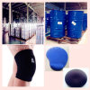 PU Resin for Low-Hardness and Medium and Low-Density Protection Pad Zg-P-6860/Zg-I-6821