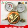 Propane LPG Regulator with High Quality!